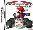 Thumbnail 1 for 0201 - Mario Kart DS (E).SAV